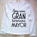 Camiseta-chica-01