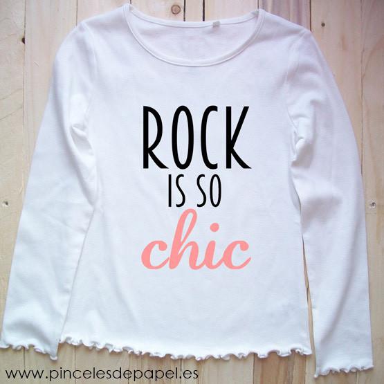 Camiseta-chica-02