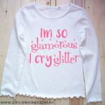 Camiseta-chica-03