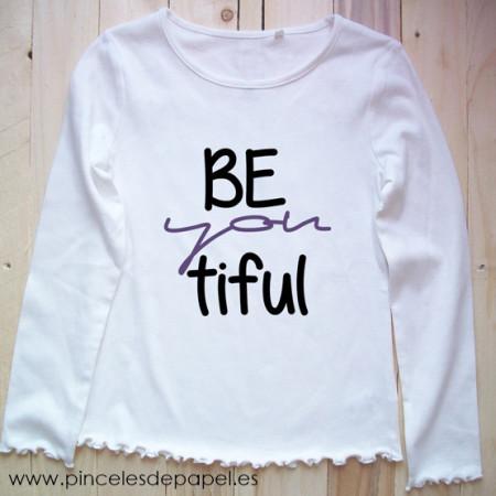 Camiseta-chica-04