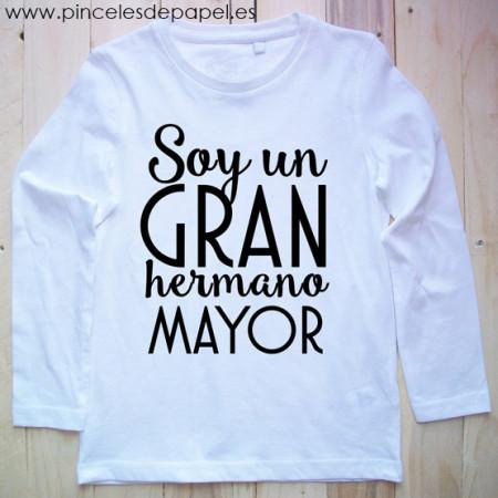 Camiseta-chico-03