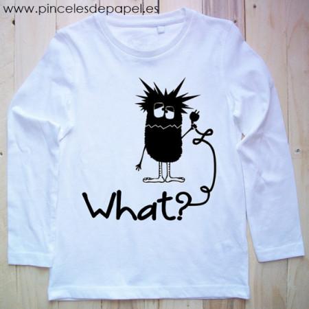 Camiseta-chico-04