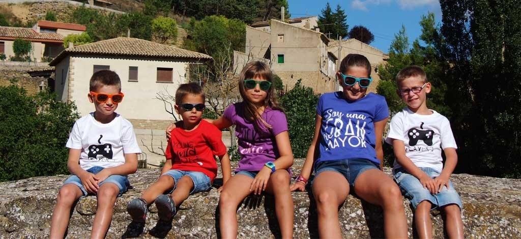 Camisetas-infantiles-top2
