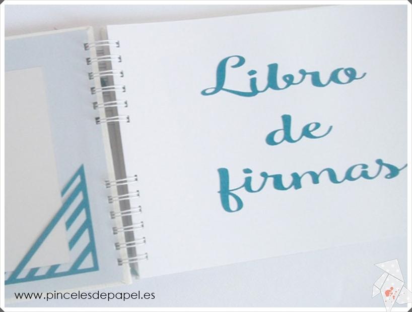 Libro-de-firmas-029
