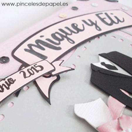 Libro-de-firmas-boda-010