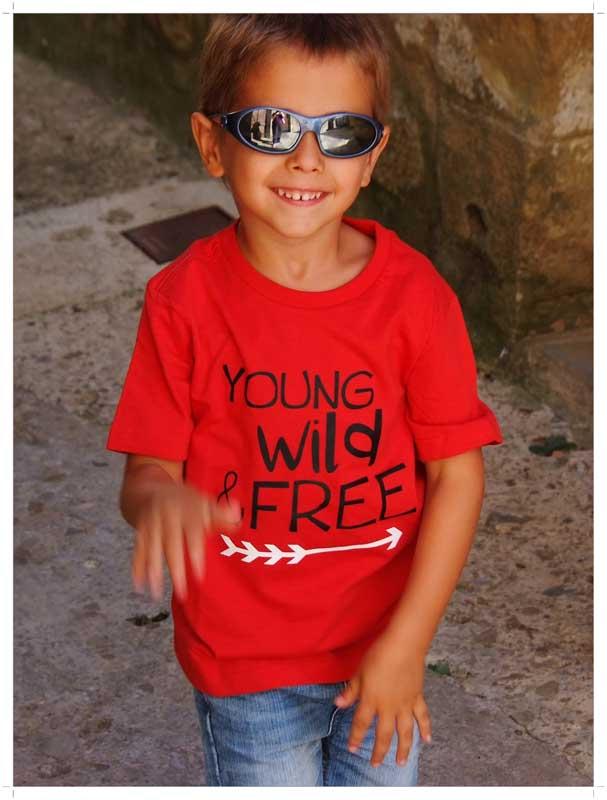 camisetas infantiles 01