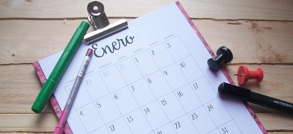 Calendario-Top