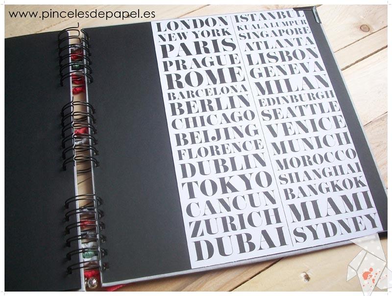 Libro-firmas-boda-006