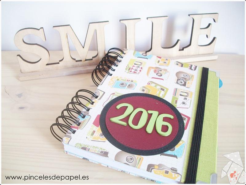Agenda 2016 01