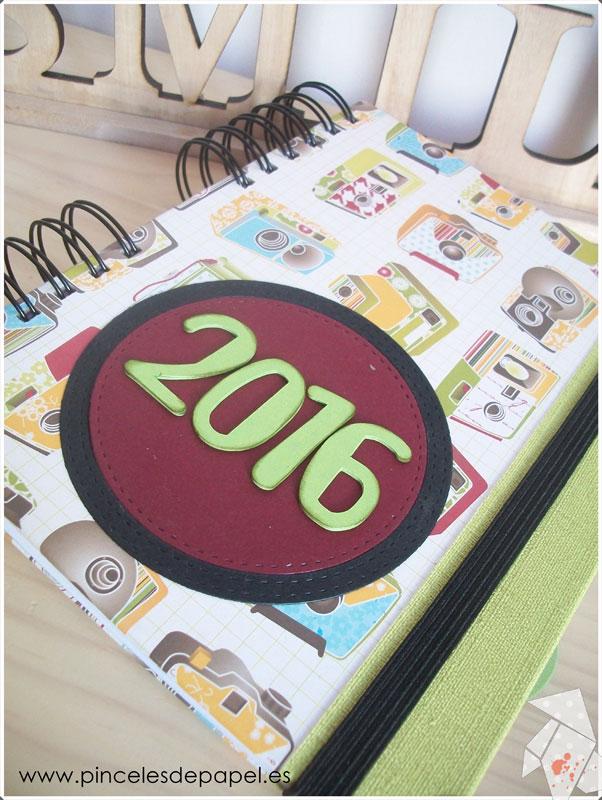 Agenda 2016 02