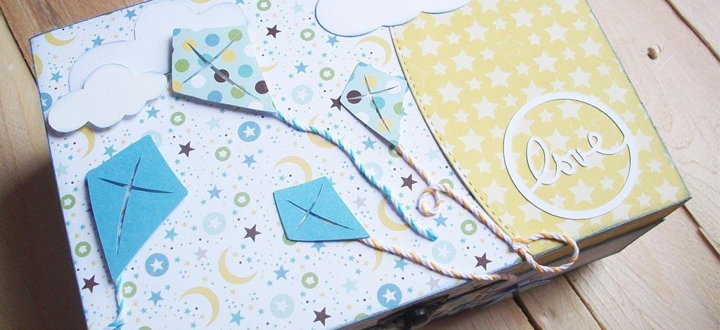 Caja-recuerdos-Samuel-ppalblog