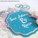 Libro-de-firmas-boda-015