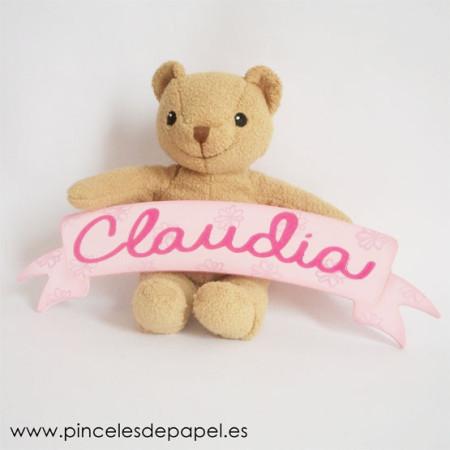 Banner-Claudia