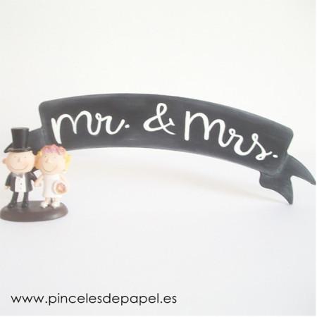 Banner-Mr&Mrs