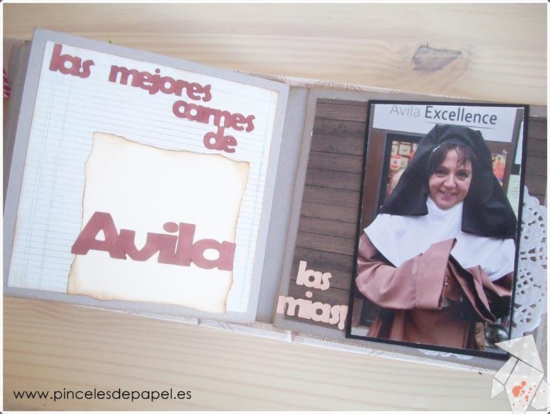 Minialbum-04