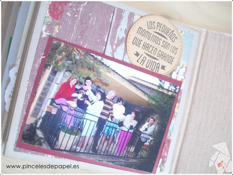 Minialbum-05