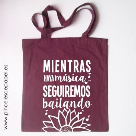 Tote_Bag-06
