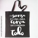 Tote_Bag-11