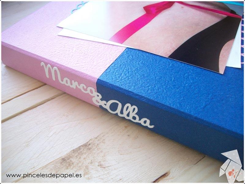 Caja-cartonnage-04