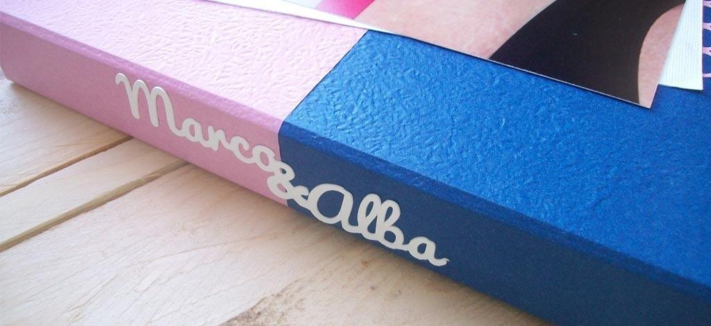 Caja-cartonnage-05