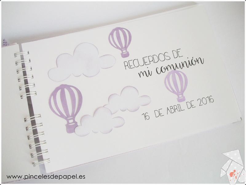Libro-firmas-comunión_007