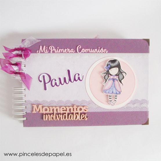 Libro_de_firmas_comunión-26