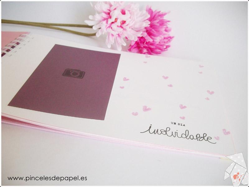 Libro_firmas_comunión-007
