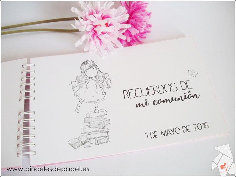 Libro_firmas_comunión-008
