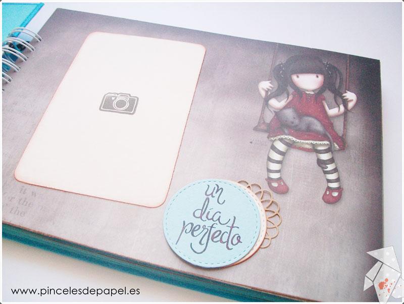 Libro_firmas_comunion-02