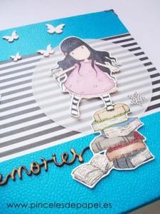 Libro_firmas_comunion-03
