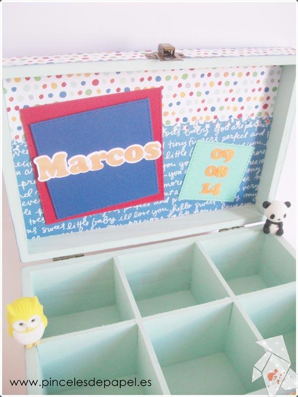 Caja_recuerdos_Marcos-05