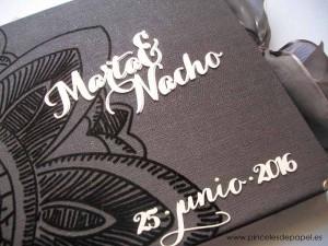 Álbum-Marta&Carlos_04
