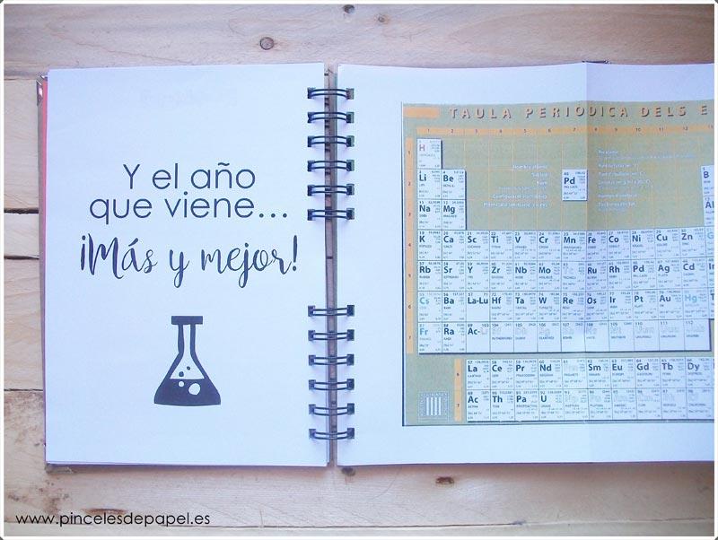 Agenda-escolar-16-17_05