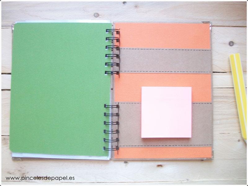 Agenda-escolar-16-17_06
