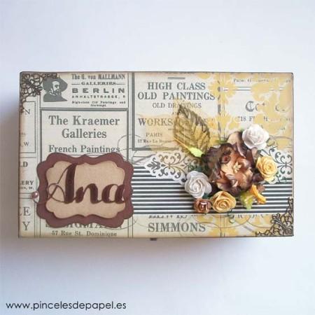 Caja-de-madera-Ana-007
