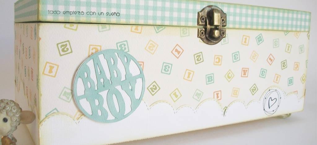 Caja-recuerdos-bebe