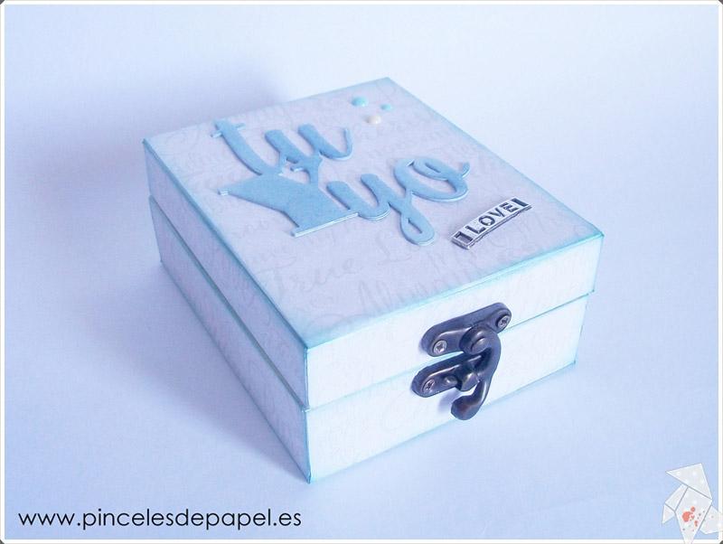 Caja_alianzas-001