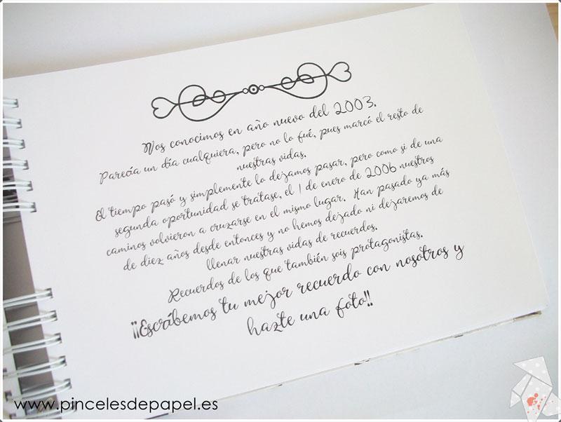 Libro-de-firmas-boda_05