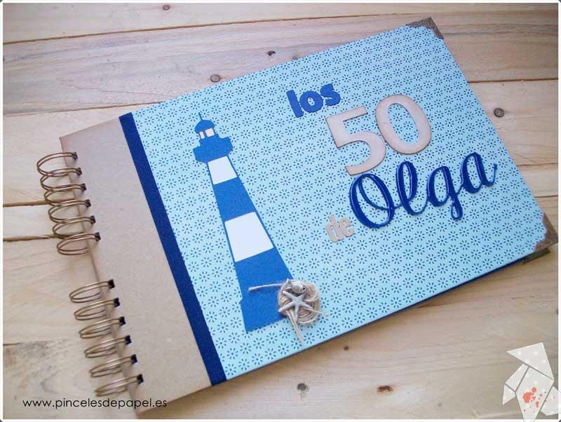 Libro-de-firmas_03