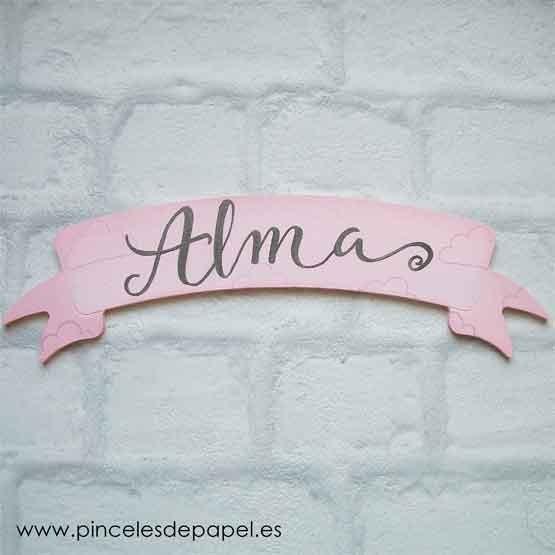 Banner-Alma