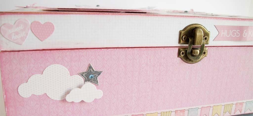 Caja-recuerdos-bebé_001