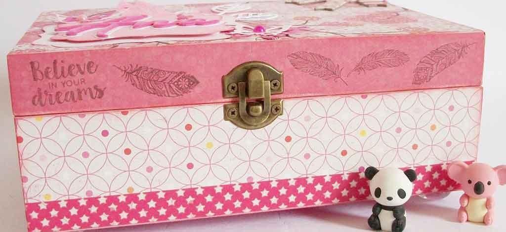 Caja de recuerdos _05