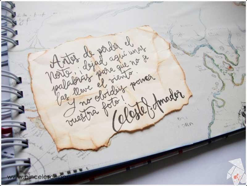 Libro-de-firmas-boda_003