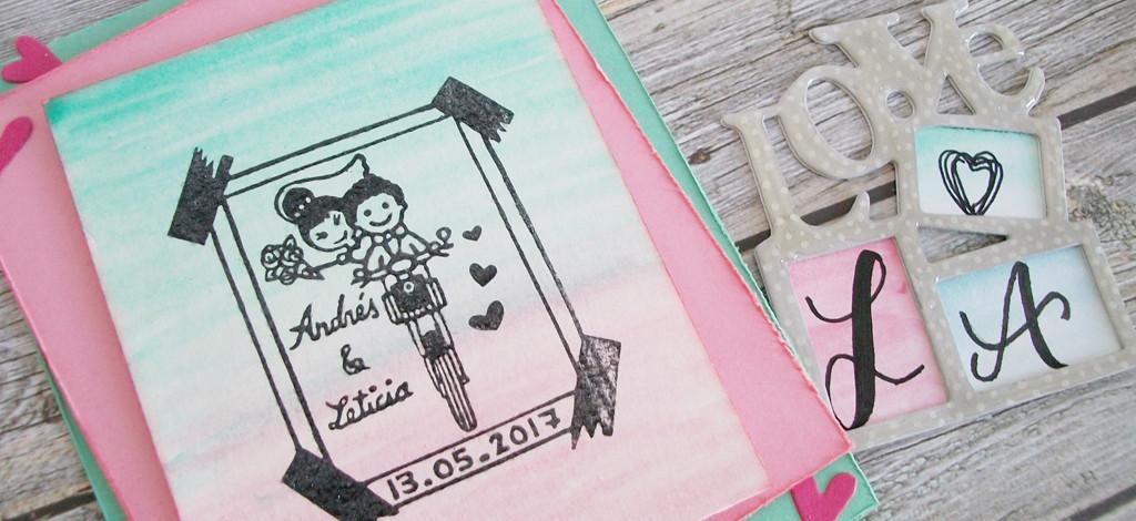 Libro-de-firmas-boda_005