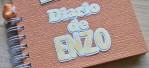Diario-Bebe_06