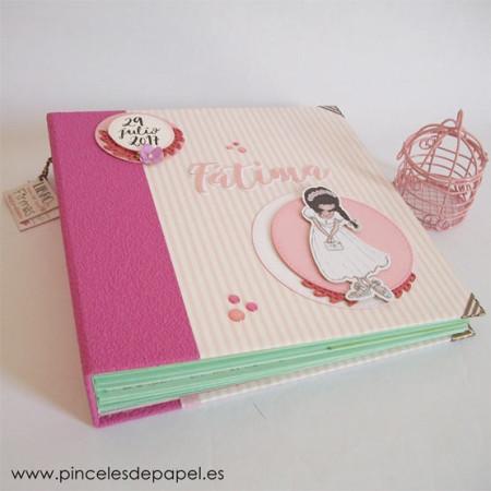 Libro-de-firmas-comunión_06