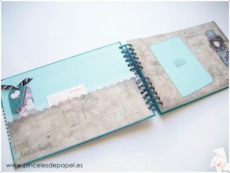 Libro-firmas-comunión_003