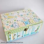 Caja-recuerdos-bebe_005