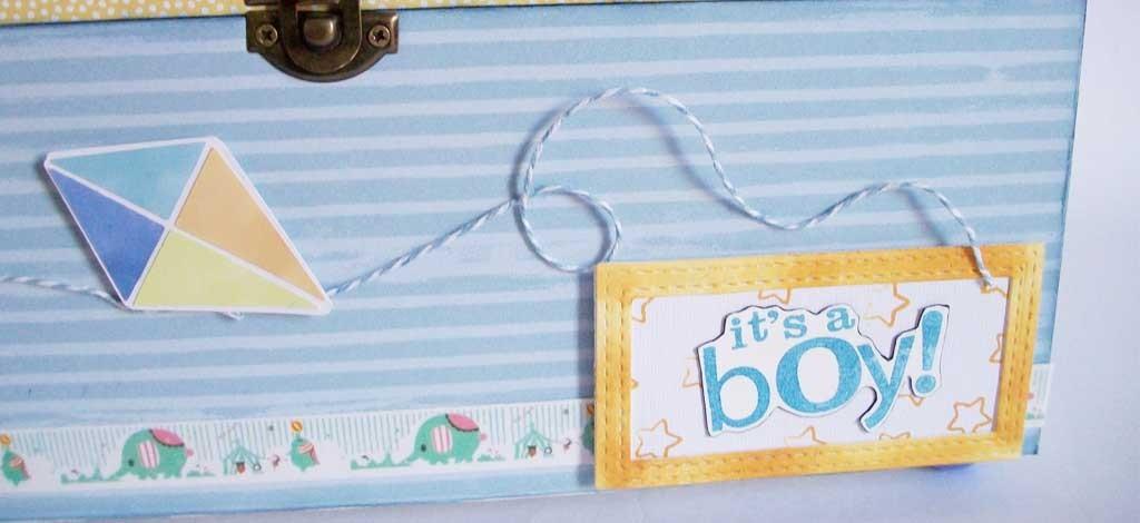 Caja-recuerdos-bebé_005