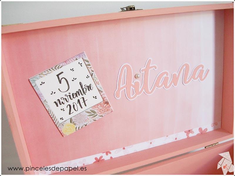 Caja-recuerdos-Aitana_03